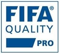 Slikovni rezultat za certifikat FIFA Quality Pro