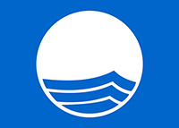 https://www.aminess.com/cmsmedia/images/nagrade/plava_zastava.jpg