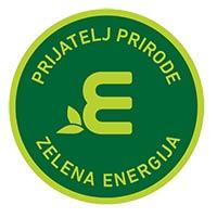 https://www.aminess.com/cmsmedia/images/nagrade/zelena-energija.jpg