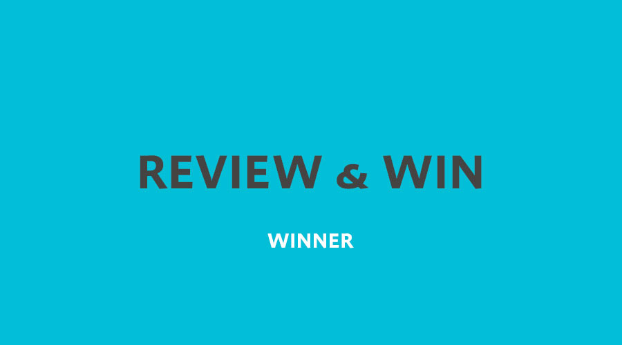 Aminess Review and Win