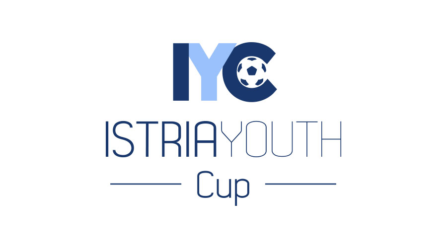 Istria Youth Cup