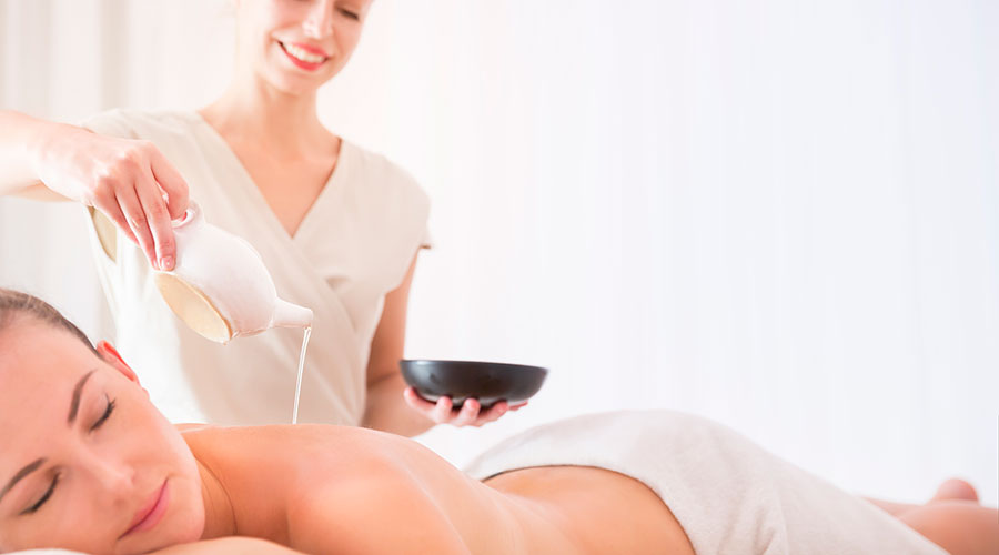 Massages Novigrad Istria